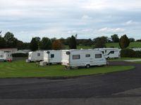 Rimington Caravan Park (Adults only)