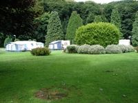 Riverside Caravan Park (Plymouth)