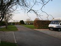 Ross Park