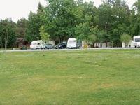 Rothiemurchus Caravan Park
