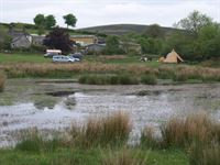 Runnage Farm Campsite