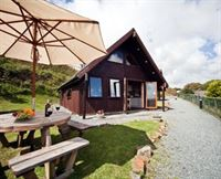 Sandymouth Holiday Resort