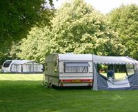 Oak View Caravan Park