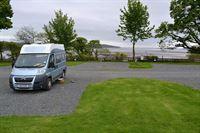 Seaward Caravan Park