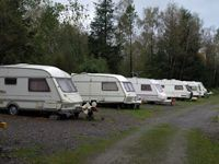 Setmabanning Caravan Park