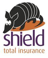 Shield Total Insurance