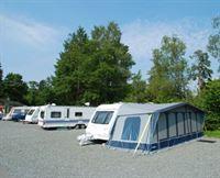 Skelwith Fold Caravan Park