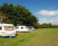 Strangers Home Caravan & Camping Site