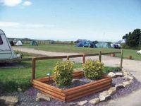 Sunnymead Farm