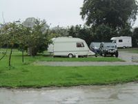 The Croft Caravan & Campsite