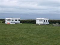 Towyn Camping and Caravan Site