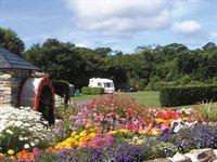 Trethem Mill Touring Park (Best of British)