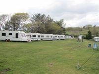 Tyddyn Adi Touring Caravan and Camping Park