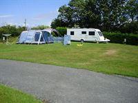 Tyddyn Heilyn Caravan Park