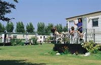 White Horse Park