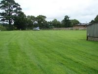 Wrenwell Meadows CL
