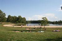 Camping Corrèze Lac de Miel