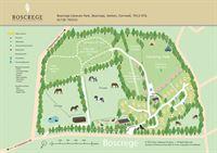 Boscrege Caravan and Camping Park