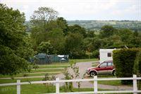 Rodney Stoke Caravan & Camping Park