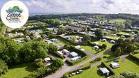 Woodlands Grove Caravan & Camping Park