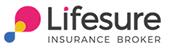 Lifesure Insurance Broker