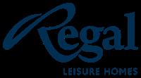 Omar Regal Leisure
