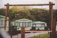 Inglenook Caravan Park